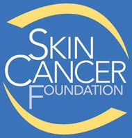 Οι μεμβράνες συνίσταται για την καταπολέμηση του καρκίνου του δέρματος.